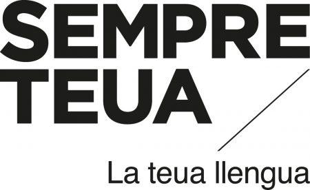 El Bus de la Llengua @ Picanya | Comunidad Valenciana | Espanya