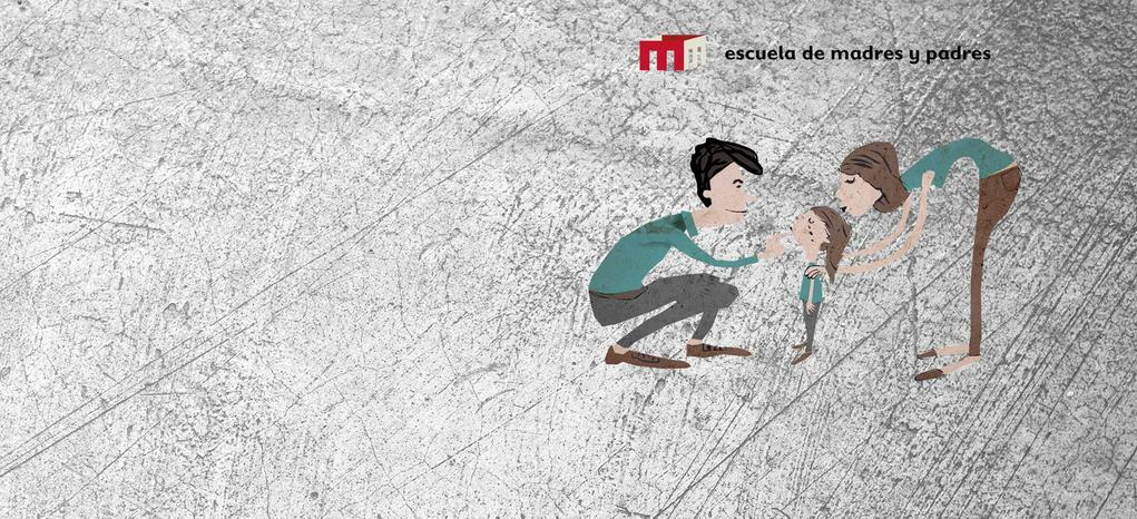 Convivència – Escola online de pares i mares de Save the children
