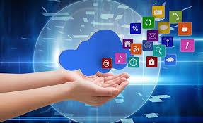 Recursos web sobre les TIC